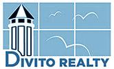 Divito Realty